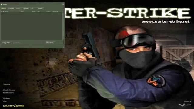 Counter-Strike chính thức tròn 20 tuổi, hơn hai thập kỷ vẫn sừng sững một tượng đài - Ảnh 1.