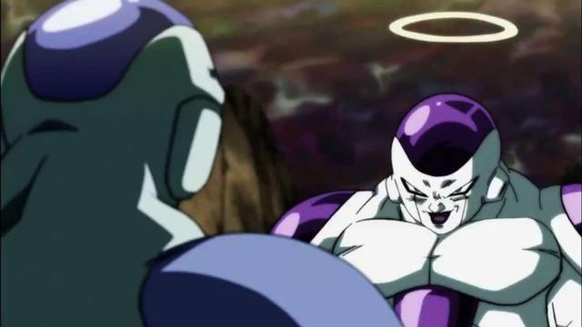 Dragon Ball: Xếp hạng các hình thức biến đổi của Freeza, dạng mạnh nhất trông lại nhỏ con và hiền lành nhất - Ảnh 2.