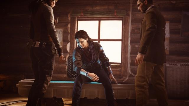 Đánh giá Assassin's Creed Valhalla: Game hành động thế giới mở đỉnh nhất 2020 - Ảnh 2.