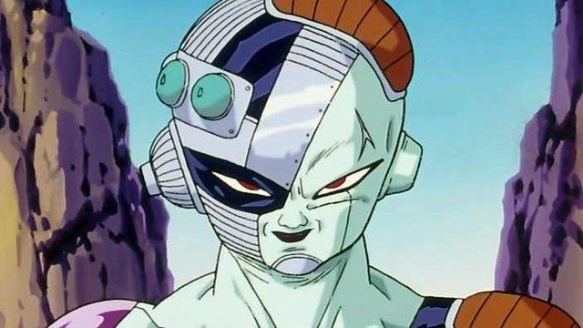 Dragon Ball: Xếp hạng các hình thức biến đổi của Freeza, dạng mạnh nhất trông lại nhỏ con và hiền lành nhất - Ảnh 3.