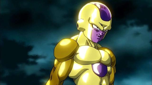 Dragon Ball: Xếp hạng các hình thức biến đổi của Freeza, dạng mạnh nhất trông lại nhỏ con và hiền lành nhất - Ảnh 5.