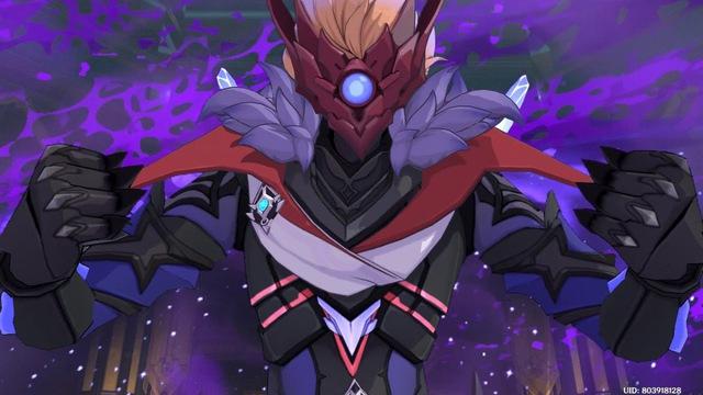 Người chơi khóc thét vì nhân vật toàn tự hủy trong phiên bản 1.1 của Genshin Impact - Ảnh 9.