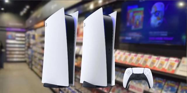 Rất nhiều game thủ quyết định nghỉ làm vào ngày PS5 chính thức được bán - Ảnh 1.