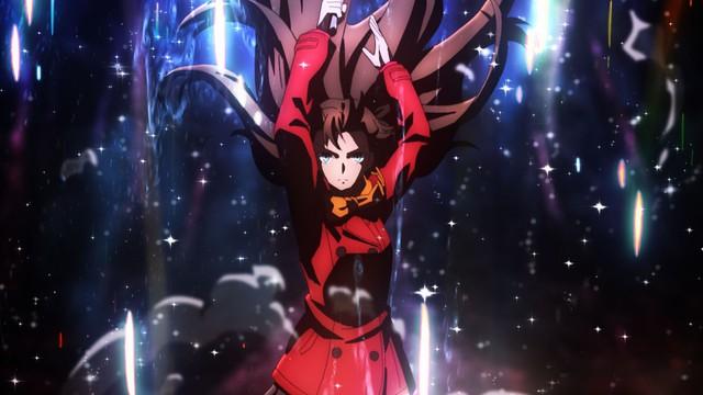 Fate/stay night: Heaven's Feel III. spring song: Cái kết bi tráng cho cuộc chiến tranh giành Chén Thánh - Ảnh 4.