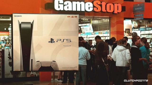 Rất nhiều game thủ quyết định nghỉ làm vào ngày PS5 chính thức được bán - Ảnh 3.