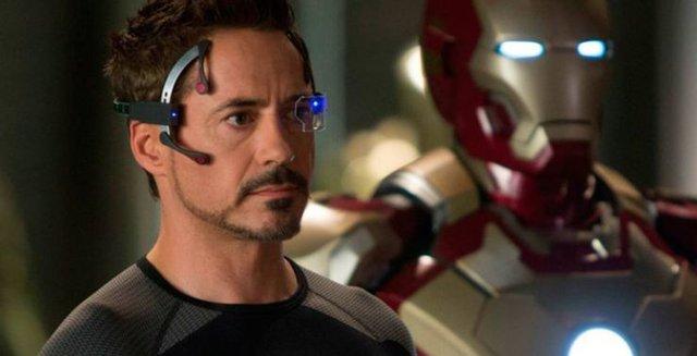 Iron Man: 5 đức tính tốt đẹp nhất của Tony Stark khiến nhiều người kính trọng trong MCU - Ảnh 2.