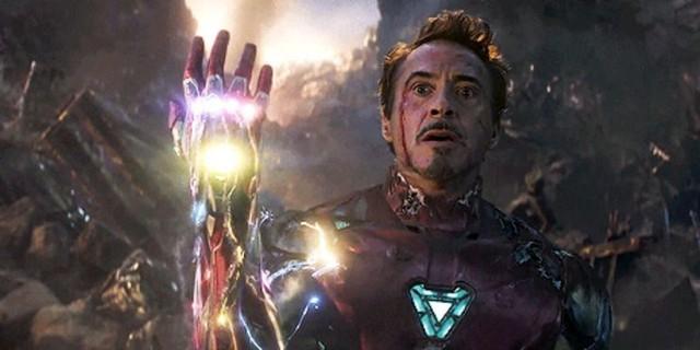 Iron Man: 5 đức tính tốt đẹp nhất của Tony Stark khiến nhiều người kính trọng trong MCU - Ảnh 5.
