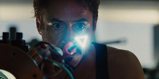 Iron Man: 5 đức tính tốt đẹp nhất của Tony Stark khiến nhiều người kính trọng trong MCU - Ảnh 4.