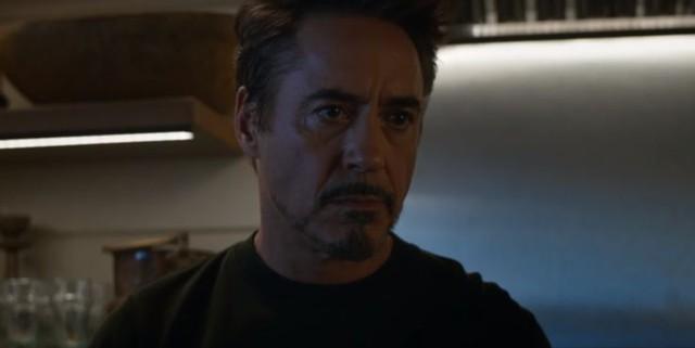 Iron Man: 5 đức tính tốt đẹp nhất của Tony Stark khiến nhiều người kính trọng trong MCU - Ảnh 1.