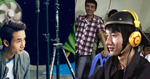 VaneLove được biết đến như một game thủ cá tính bậc nhất trong cộng đồng AoE Việt Nam