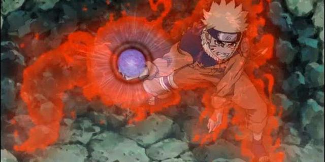 Naruto: 7 trạng thái mạnh nhất của Hokage Đệ thất trước khi thức tỉnh sức mạnh Thần Thú - Ảnh 1.