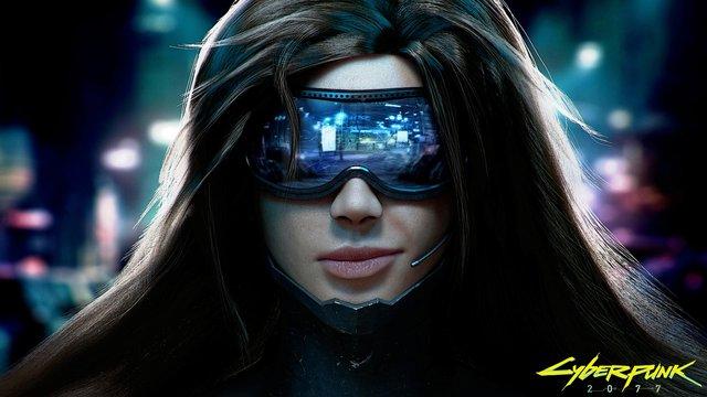 Cyberpunk 2077 làm điều không tưởng, cho phép game thủ tùy chỉnh chi tiết chưa từng có trong lịch sử - Ảnh 1.