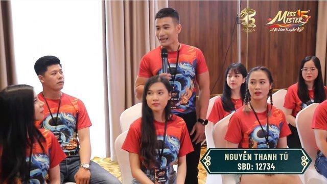 Nhìn lại hành trình của 21 thí sinh Miss & Mister VLTK 15, từ những người xa lạ tới tình nghĩa keo sơn - Ảnh 3.