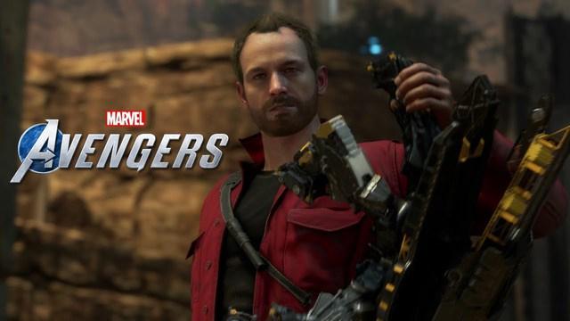 Vì sao Marvel's Avenger nhanh chóng mất người chơi và khiến Square Enix lỗ 63 triệu USD - Ảnh 5.
