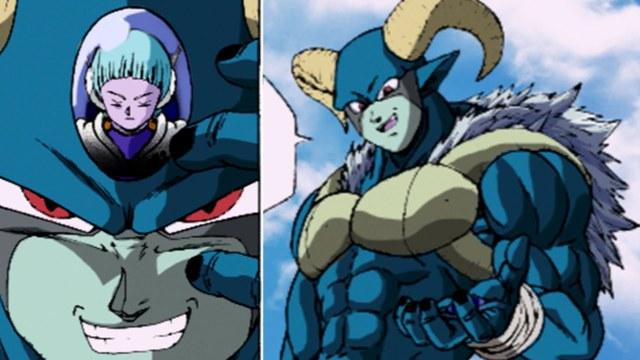 Dragon Ball Super: Kẻ ích kỷ Goku hãy tránh ra, Vegeta mới là người xứng đáng tiêu diệt ác nhân Moro - Ảnh 2.