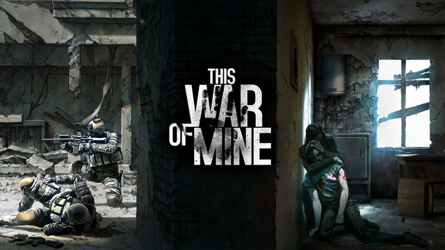 Tổng hợp game miễn phí ngày 15/11: This War of Mine, Trails of Cold Steel III, The Textorcist… - Ảnh 3.