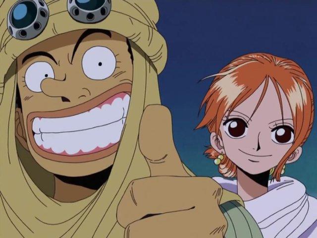 One Piece: Luffy có thể trở thành Vua Hải Tặc không phải do thành viên mạnh, mà là nhờ sự tin tưởng tuyệt đối của họ - Ảnh 3.