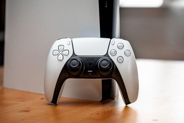 PS5 cho phép game thủ làm điều không tưởng - Ảnh 1.
