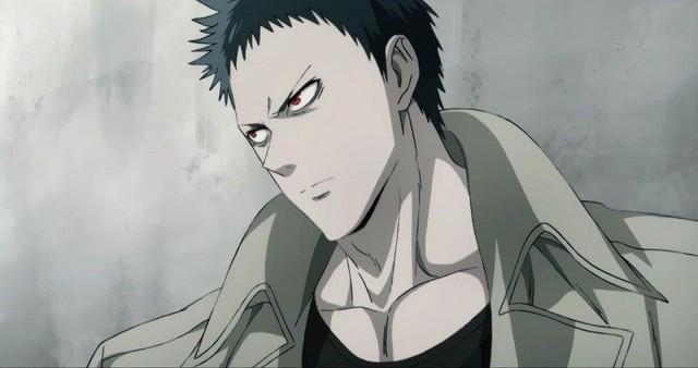 One Punch Man: Zombie Man khi vượt qua được giới hạn bản thân liệu có đạt đến cấp độ của thánh phồng Saitama? - Ảnh 3.