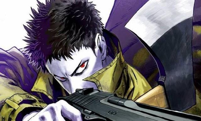 One Punch Man: Zombie Man khi vượt qua được giới hạn bản thân liệu có đạt đến cấp độ của thánh phồng Saitama? - Ảnh 4.