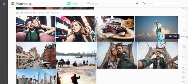 Google Photos sắp ngừng lưu trữ ảnh miễn phí, người dùng phải làm sao? - Ảnh 3.