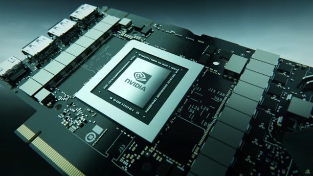 Lộ hiệu năng card NVIDIA RTX 3060 Ti mạnh hơn RTX 2060 SUPER đến 80% - Ảnh 2.
