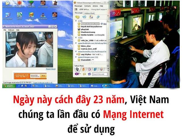 Tròn 23 năm Internet xuất hiện tại Việt Nam Abc-16057960318612048926690