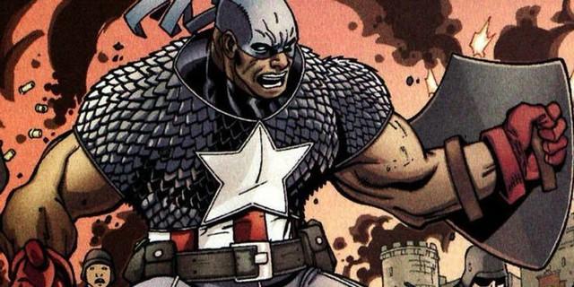 Những nhân vật được tiêm huyết thanh Siêu chiến binh trong MCU Isaiah-bradley-captain-america-1605781117593915323104