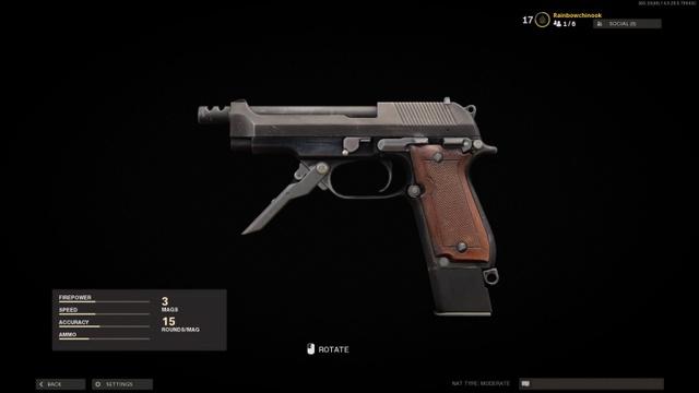 Những lỗi súng đạn ngớ ngẩn trong Call of Duty: Black Ops Cold War - Ảnh 2.