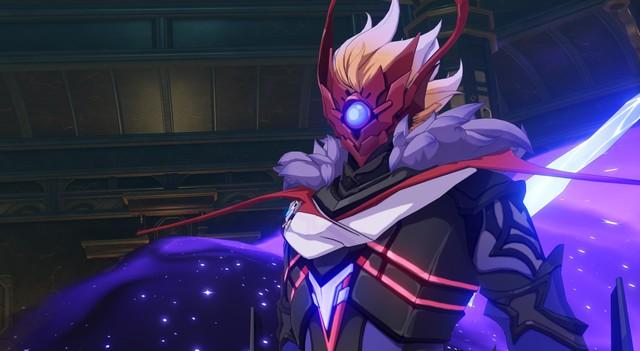 Genshin Impact mang tới vô vàn những bất ngờ thú vị dành cho các game thủ Photo-1-1605774010176524151939