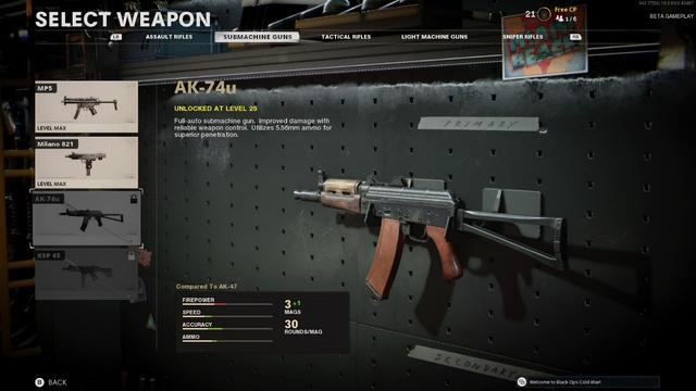 Những lỗi súng đạn ngớ ngẩn trong Call of Duty: Black Ops Cold War - Ảnh 9.