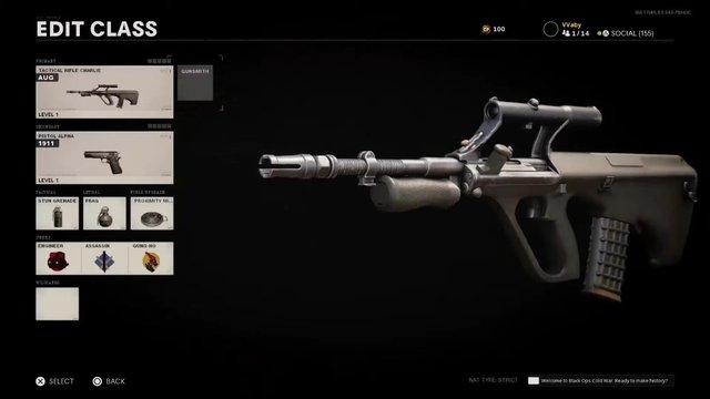 Những lỗi súng đạn ngớ ngẩn trong Call of Duty: Black Ops Cold War - Ảnh 10.
