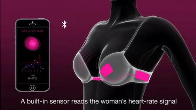 Cận cảnh sản phẩm áo ngực mới đang gây xôn xao cộng đồng mạng Screenshot11-1605772186320180438169