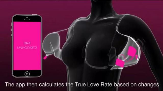 Cận cảnh sản phẩm áo ngực mới đang gây xôn xao cộng đồng mạng Screenshot12-1605772230762774438280