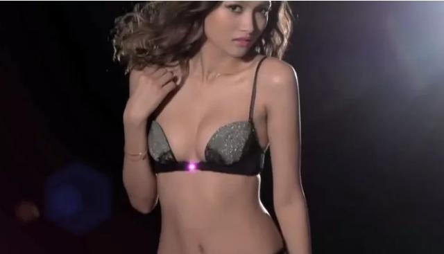 Cận cảnh sản phẩm áo ngực mới đang gây xôn xao cộng đồng mạng Screenshot8-1605772094733872209222