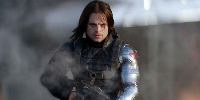 Những nhân vật được tiêm huyết thanh Siêu chiến binh trong MCU Sebastian-stan-bucky-barnes-winter-soldier-1600x800-1605781073382745174991