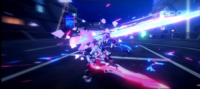 5 tựa Game Mobile phong cách Anime đáng thử nhất  11022-16042645687451205793562