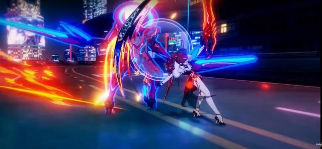 5 tựa Game Mobile phong cách Anime đáng thử nhất  11023-16042649921741993004519