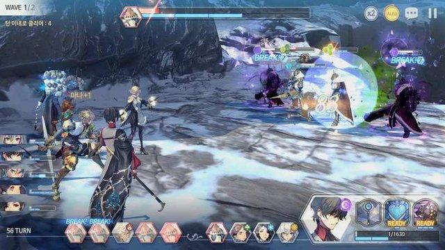 5 tựa Game Mobile phong cách Anime đáng thử nhất  916002351591093412-16042666698281029749613