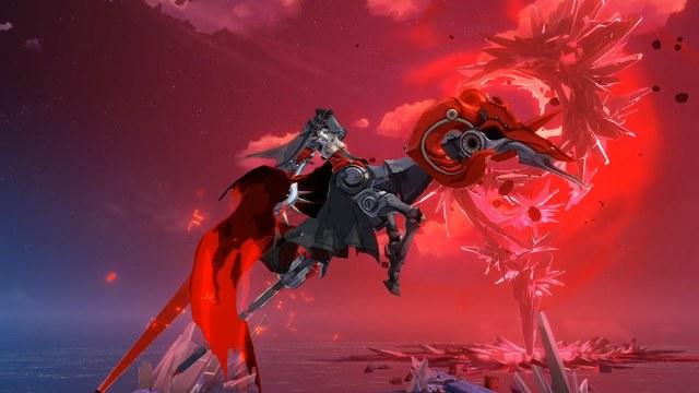 5 tựa Game Mobile phong cách Anime đáng thử nhất  Maxresdefault-80-16042645852592023173873