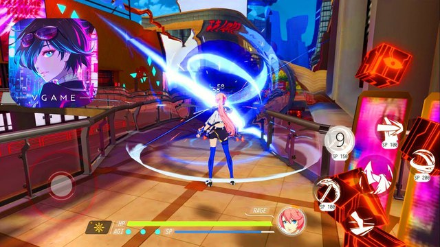 5 tựa Game Mobile phong cách Anime đáng thử nhất  Maxresdefault-81-1604265530209199518815