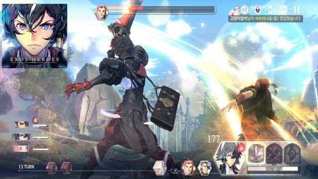 5 tựa Game Mobile phong cách Anime đáng thử nhất  Maxresdefault-83-1604266669895337183061