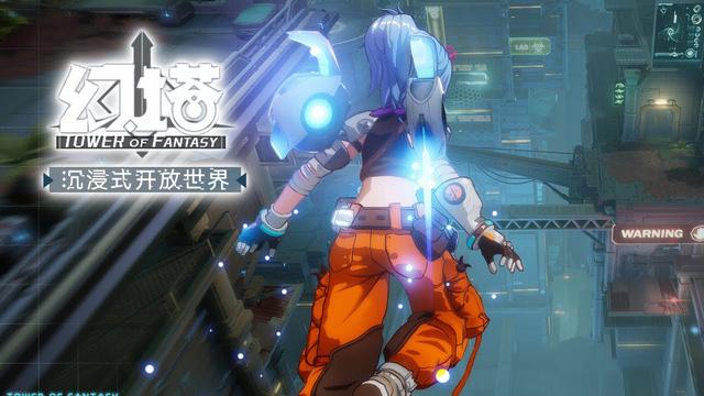 5 tựa Game Mobile phong cách Anime đáng thử nhất  Maxresdefault-84-16042679539181175600386