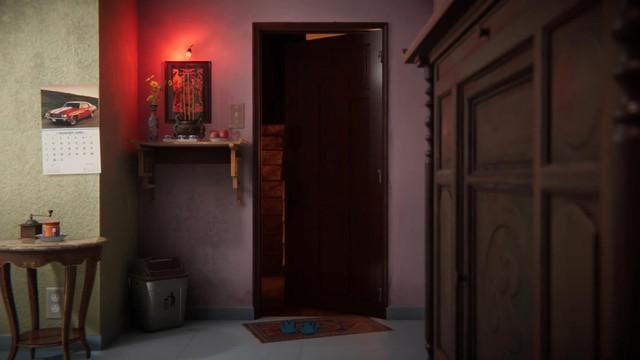 Chê bai quá đáng tựa game kinh dị do người Việt phát triển, game thủ bị nhiều người chỉ trích - Ảnh 1.