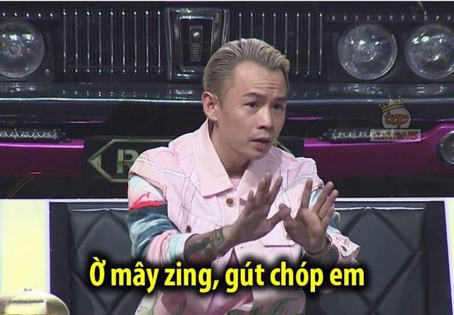 o may zing gut chop em la gi