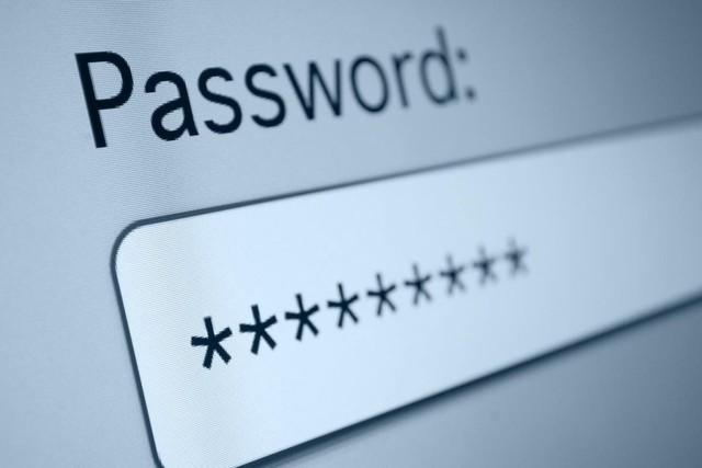 """""""anhyeuem"""" trở thành một trong những mật khẩu được sử dụng nhiều nhất thế giới - Ảnh 2."""