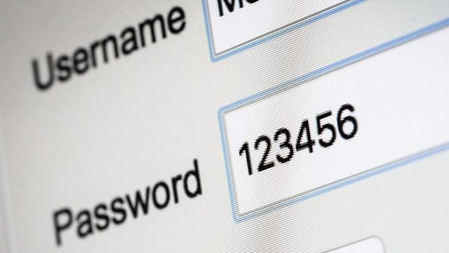 """""""anhyeuem"""" trở thành một trong những mật khẩu được sử dụng nhiều nhất thế giới - Ảnh 1."""