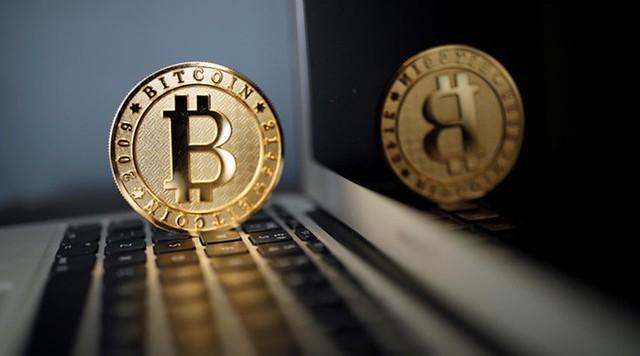 Bitcoin tăng phi mã, card màn hình lại có nguy cơ cháy hàng - Ảnh 1.