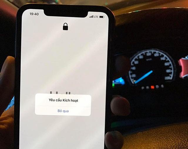 iPhone 12 Lock về Việt Nam: Giá chỉ 18 triệu - Ảnh 4.