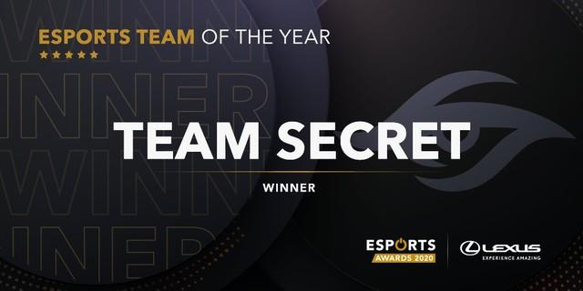 LMHT thắng lớn tại Esports Awards 2020, sao trẻ mới gia nhập T1 đoạt giải Tân binh của năm - Ảnh 4.